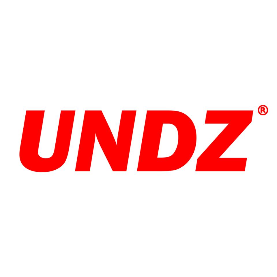 UNDZ - Boutique Fashionista et Douceur de Nuit