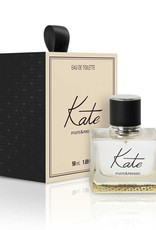 Fruits et Passion Eau de Toilette Kate 50ml