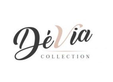 Dévia Collection
