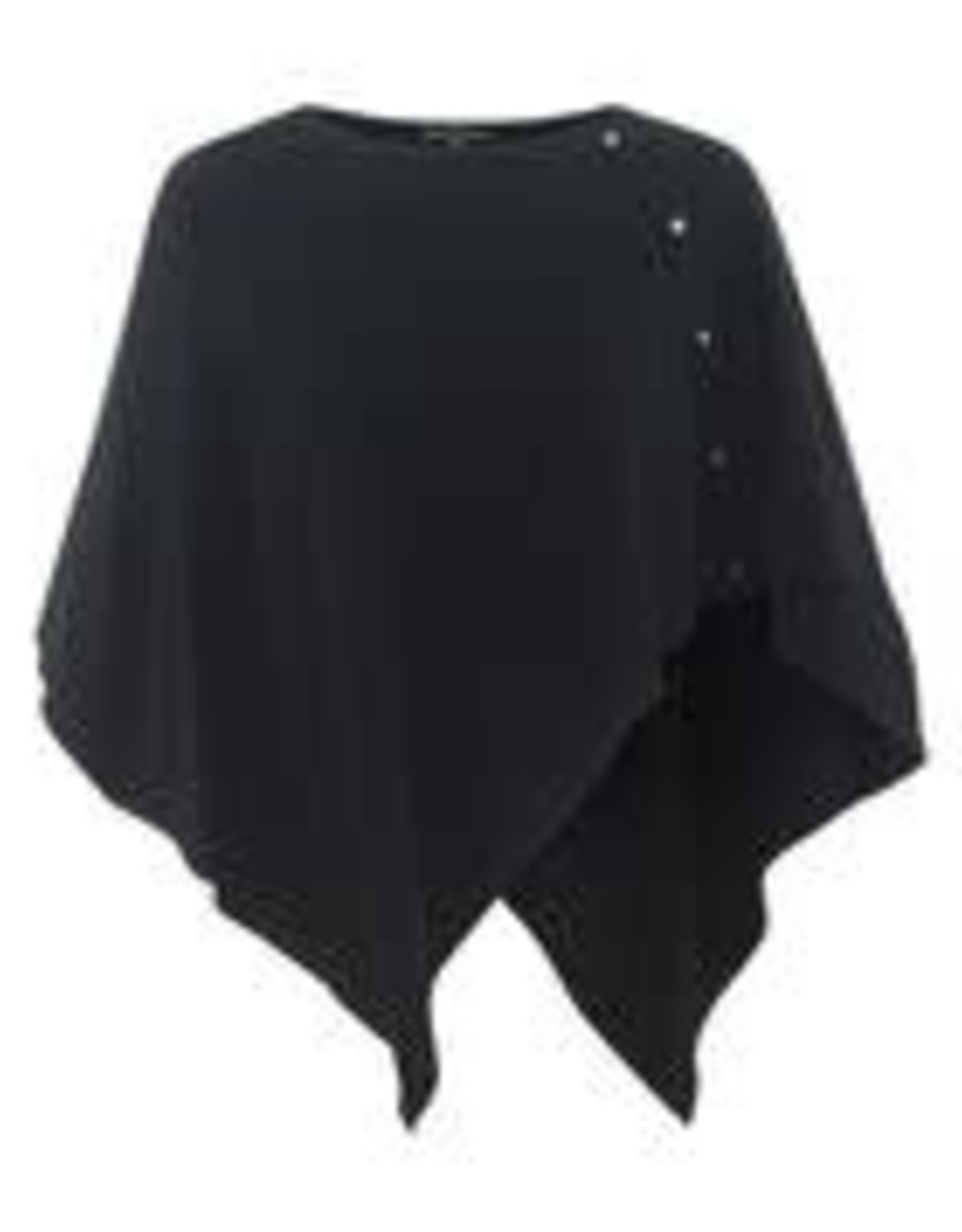 MARBLE Poncho Court MARBLE 5604