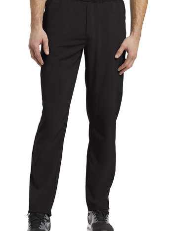 White Cross Fit Pantalon Fit Style Yoga 229