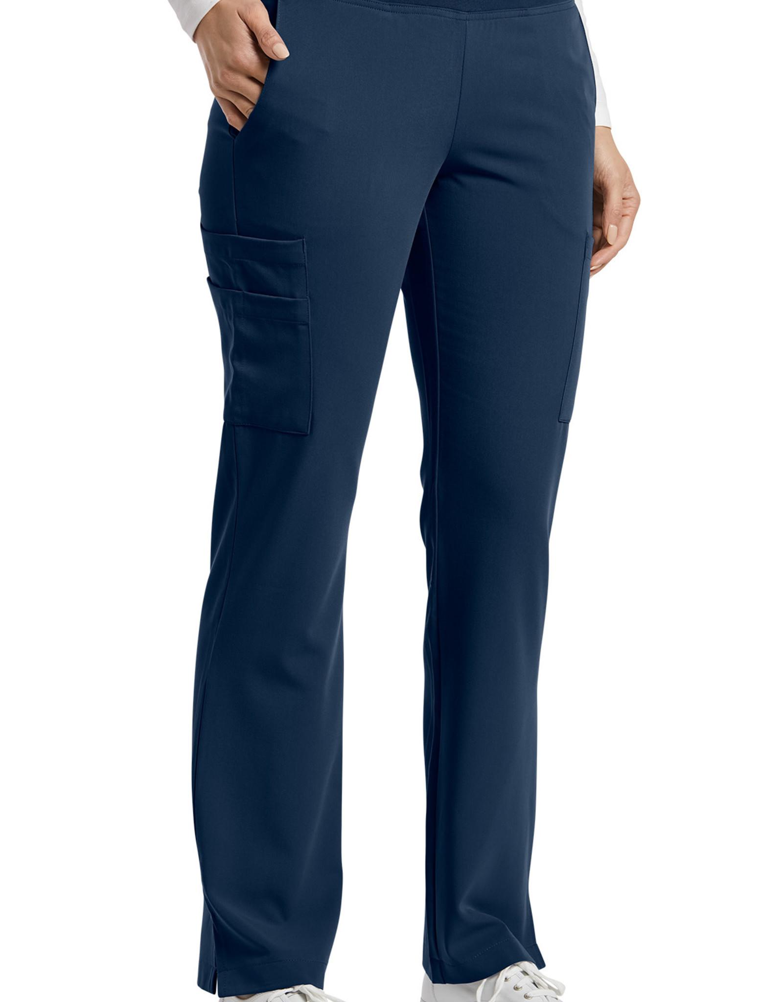 Pantalon Style Yoga Marvella 354