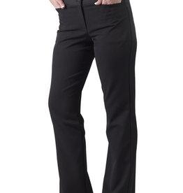Carolyn Design Pantalon Uni Carolyn Design 81521