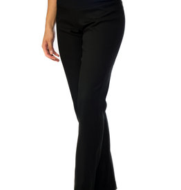 Carolyn Design Pantalon Taille Lycra Carolyn Design 81919
