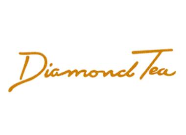 Diamond Tea