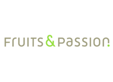 Fruits et Passion