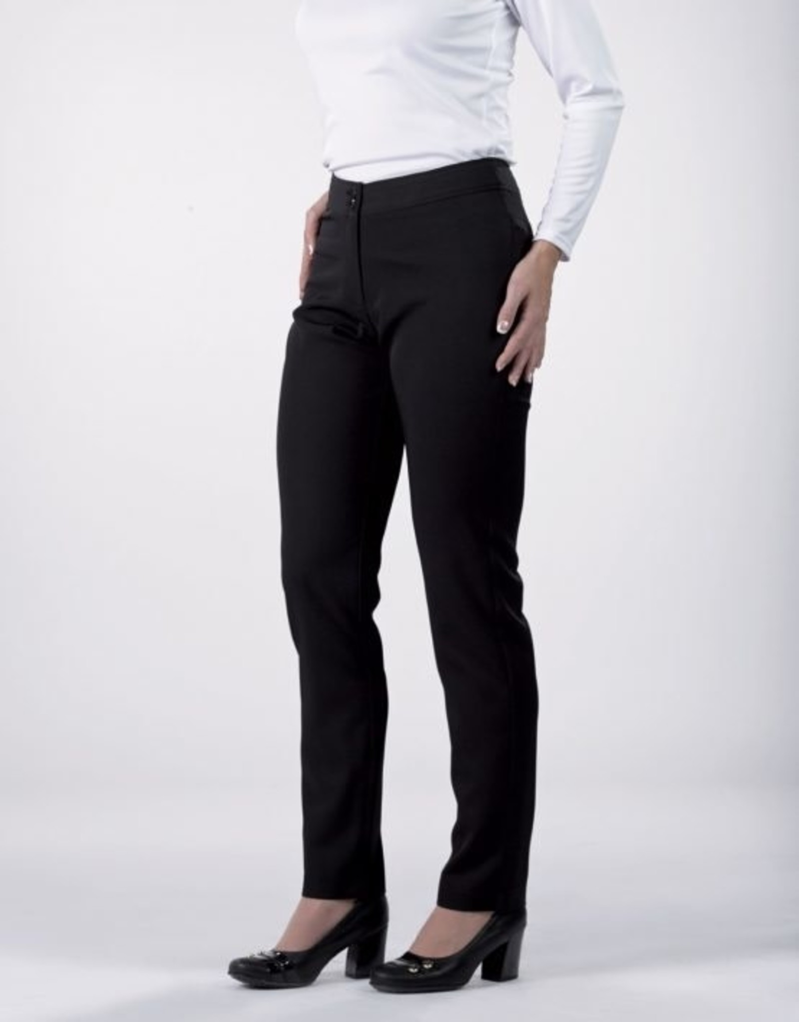 Carolyn Design Pantalon Skinny Carolyn Design 81814