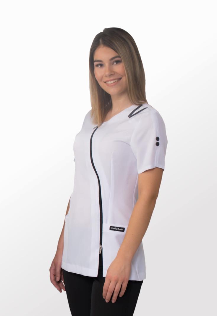 Carolyn Design Sarrau Le Bella Carolyn Design 71716