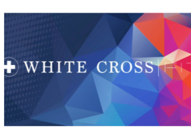 White Cross Fit