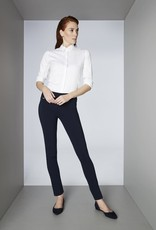 Lisette L. Montréal Pantalon Kathryn 31'' Lisette 17605