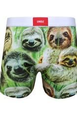 UNDZ Boxer UNDZ Classic Sloth