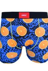 UNDZ Boxer UNDZ Classic Citrus