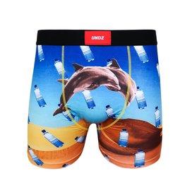 UNDZ Boxer UNDZ Classic Dolphin