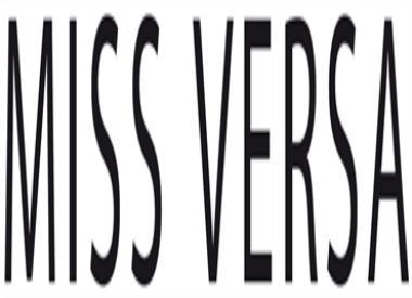 Miss Versa