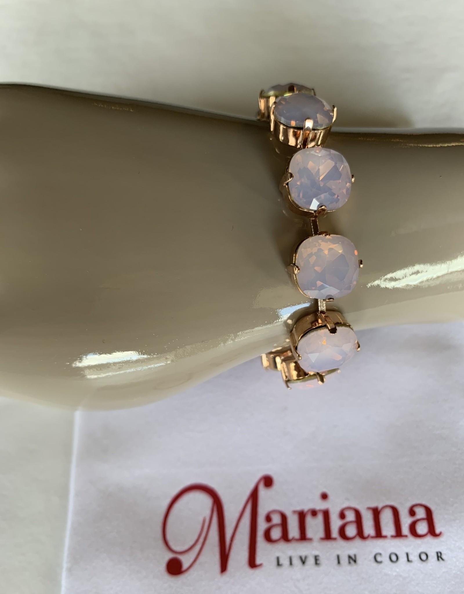 Mariana Bracelet Mariana B-4326/2 Rose/Gold 395395RG