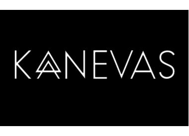 Kanevas