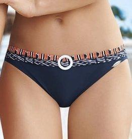 Sunflair Bas de Bikini Taille Basse Sunflair 71189