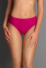 Rosa Faia Bas de Bikini Taille Mi-Haute Rosa Faia 8709-0