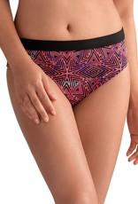 Amoena Bas de Bikini Orlando Amoena 71294