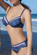 Sunflair Maillot Bikini Spider Silk avec Armatures Sunflair 71024