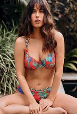 Anita Maillot Bikini Rubina avec Armatures 8332