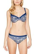 Sunmarin Maillot Bikini Gozo avec Armatures Sunmarin 11023
