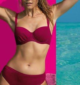 Sunflair Haut de Bikini avec Armatures et Bonnet Souple Sunflair 71107
