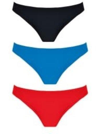Naturana Bas de Bikini Taille Basse Naturana 72199