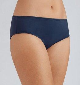 Amoena Bas de Bikini Cuba Taille Mi-Haute Amoena 70905