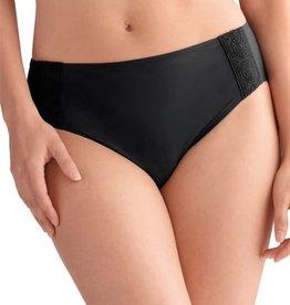 Amoena Bas de Bikini Argentina Taille Mi-Haute Amoena 71256