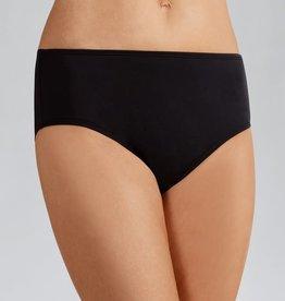 Amoena Bas de Bikini Lima Taille Mi-Haute Amoena 71005