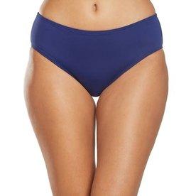 Amoena Bas de Bikini Bahamas taille Mi-Haute Amoena 71271