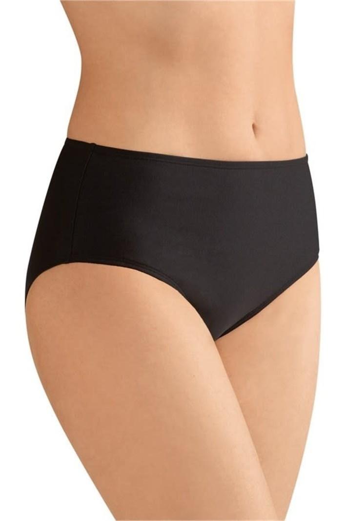 Amoena Bas de Bikini Cayman Taille Haute Amoena 71135