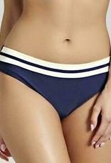 Bas de Bikini Taille Mi-Haute Panache SW1216