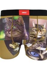 UNDZ Boxer UNDZ Sum20 Classic Cats