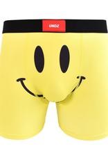UNDZ Boxer UNDZ Sum20 Classic Smiley