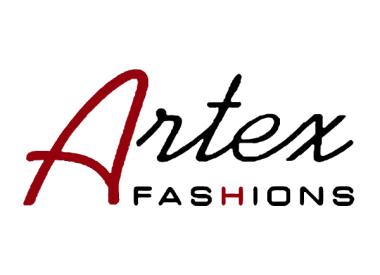 Artex Fashions