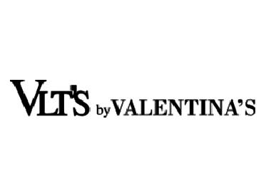 VLT's by Valentina's