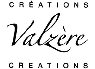 Valzère