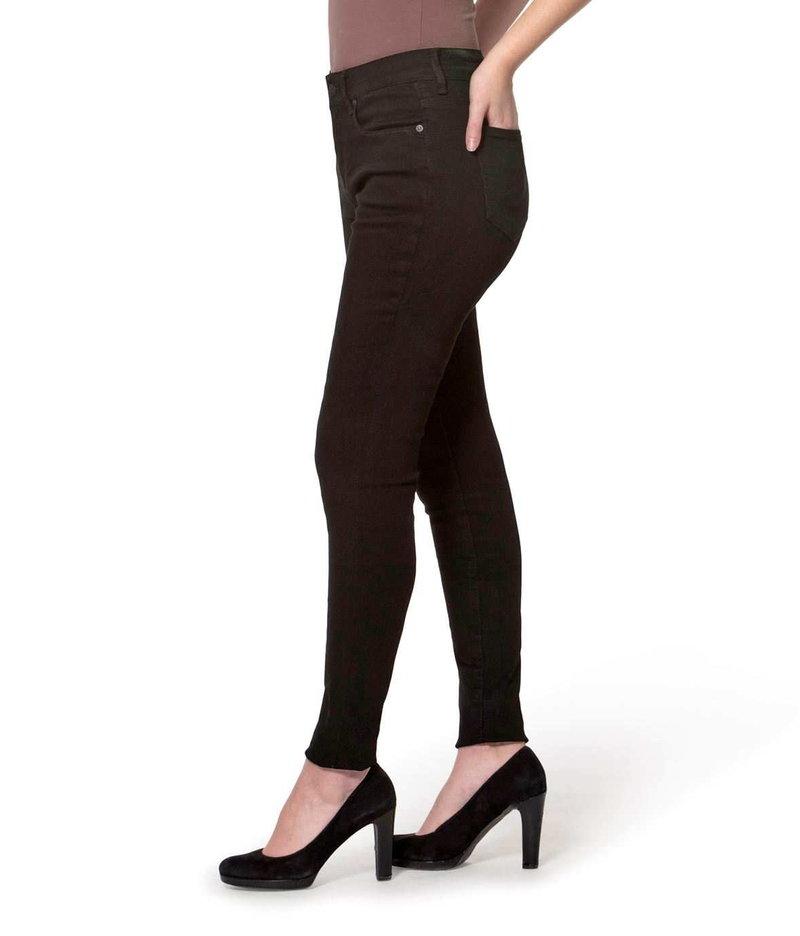 Lola Jeans Jean Skinny Taille Mi-Haute Lola Jeans Blair-BLK