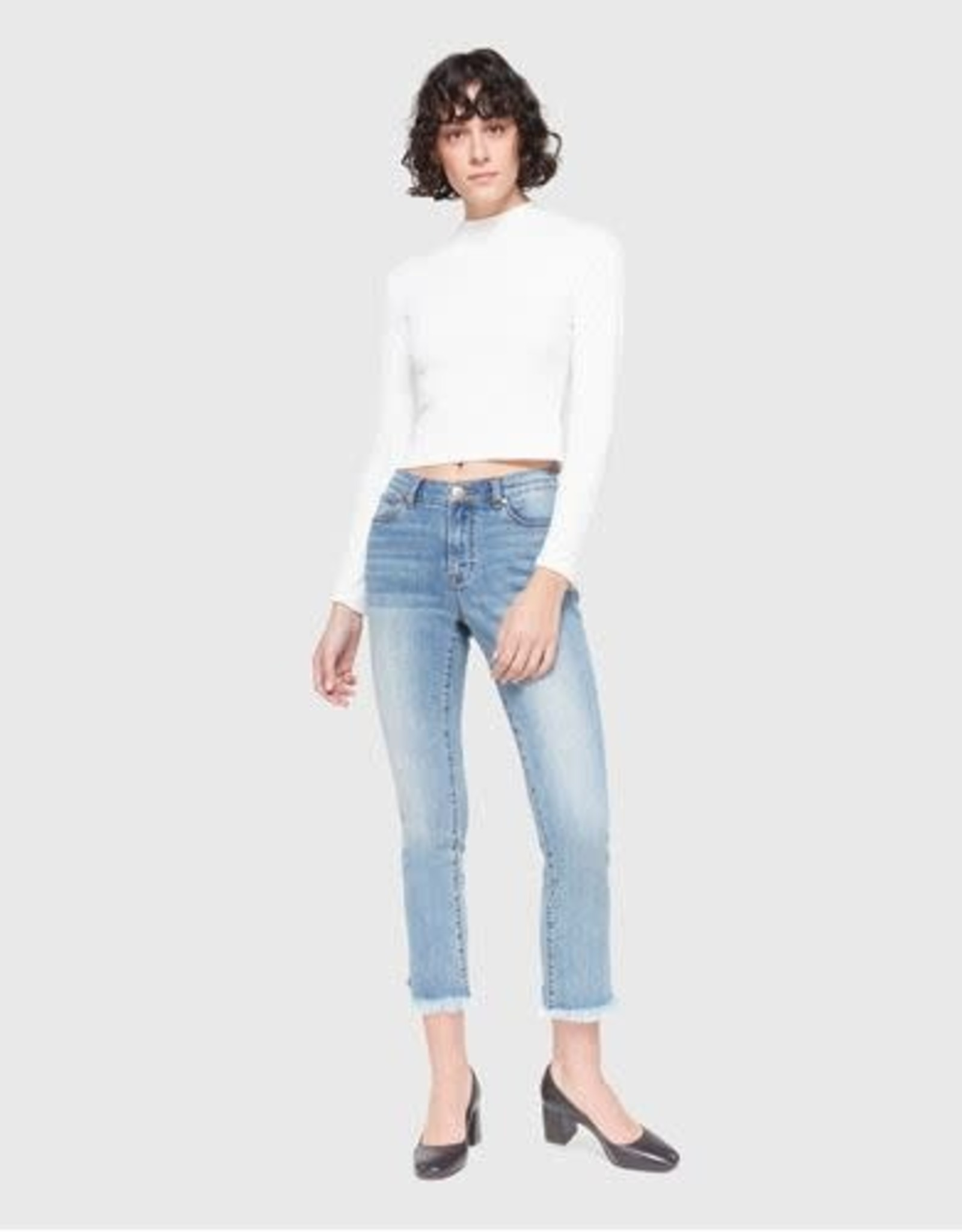 Lola Jeans Jean Cigarette Lola Jeans Hanna-CVB