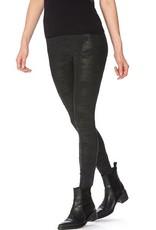 Hue Legging Taille Haute Camo Weightless Hue 21402