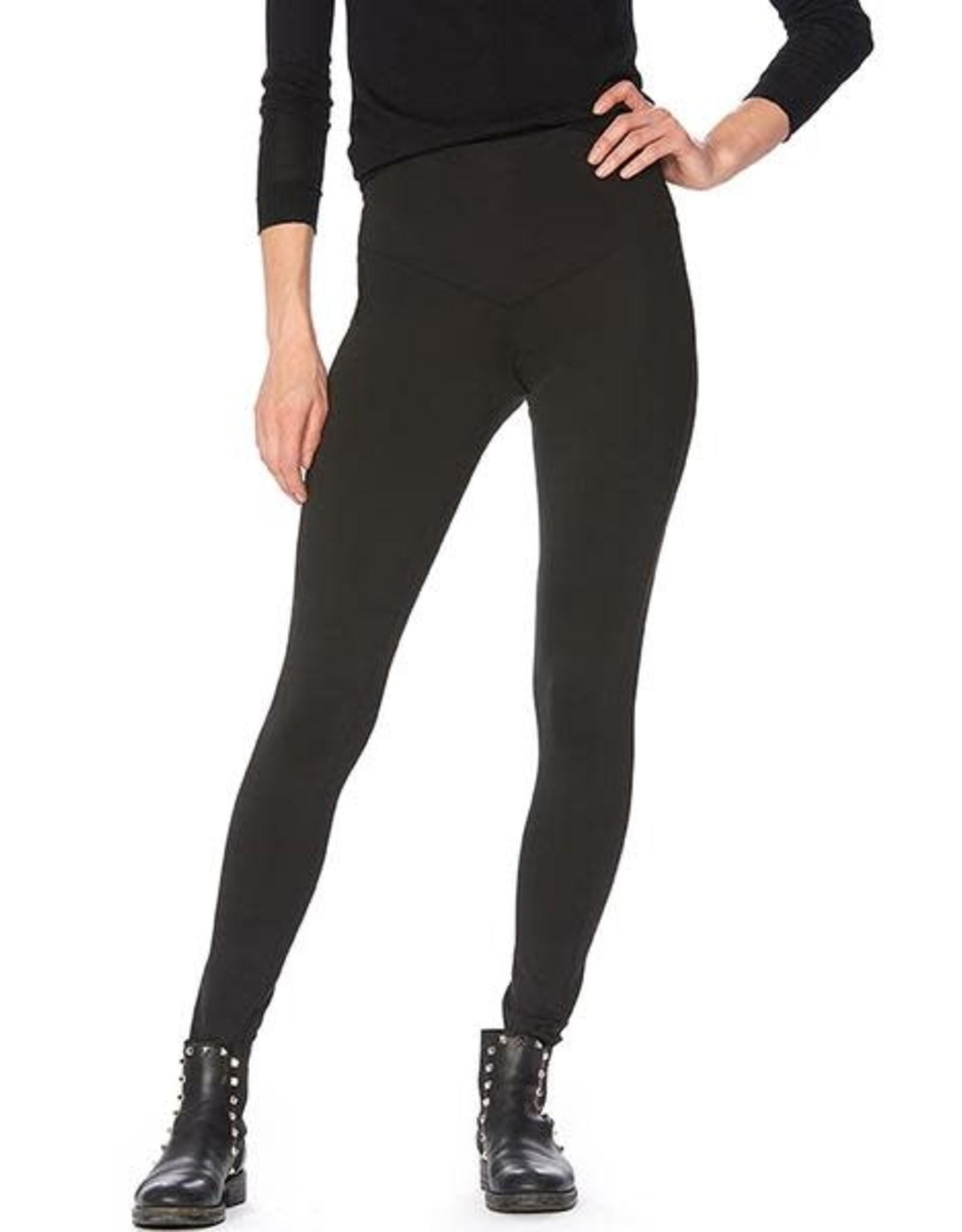 Hue Legging Taille Haute Super Smooth Tummy Control Hue 21785