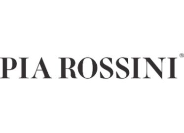 Pia Rossini