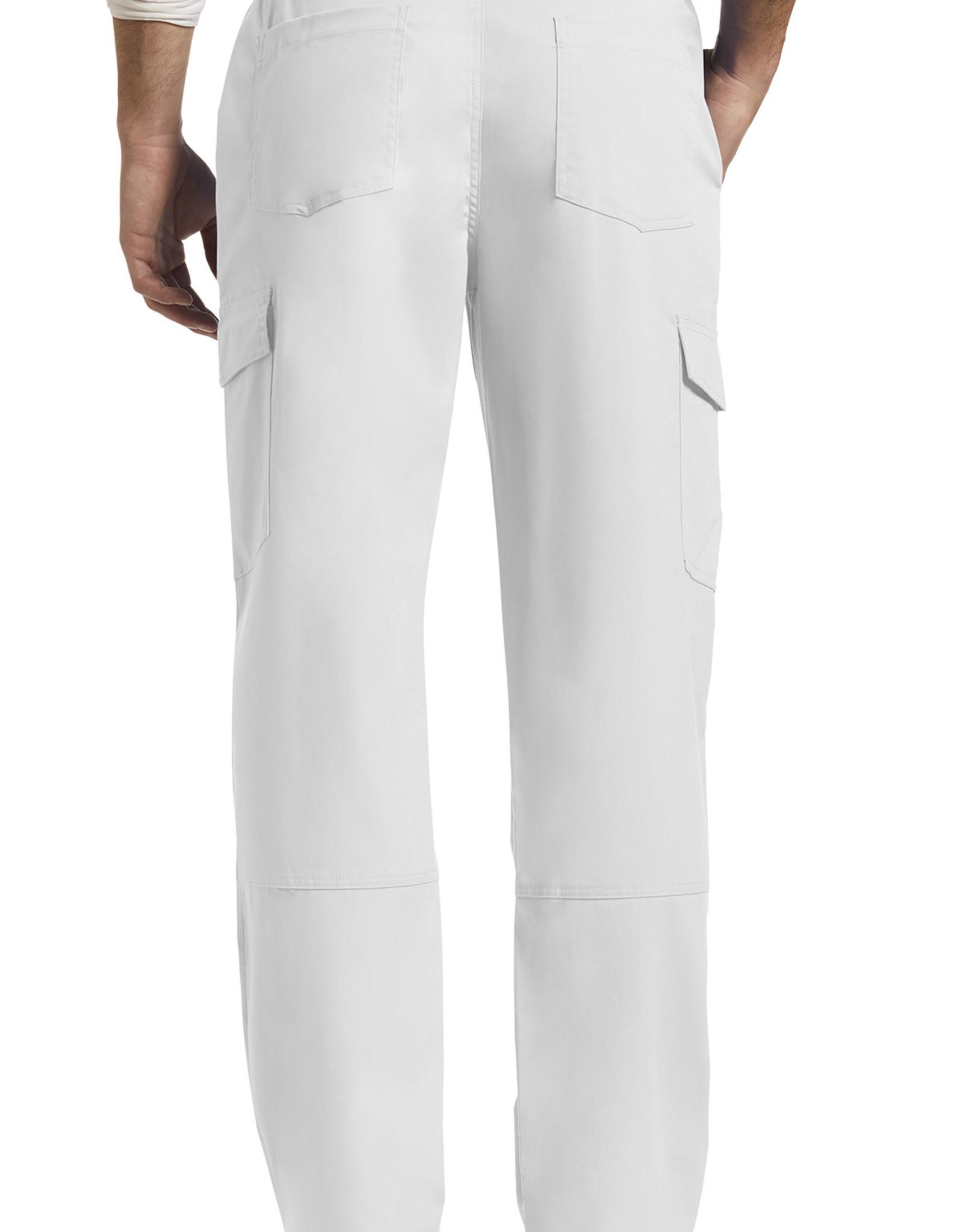 White Cross Pantalon White Cross Multi Poches 228