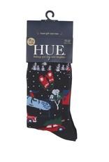 Hue Chaussettes Carte Cadeau Hue 22203