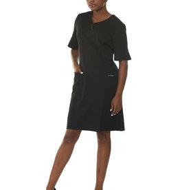 Carolyn Design Sarrau Robe La Touchante Carolyn Design 41957