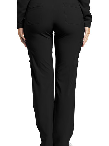 White Cross Fit Pantalon Cargo Fit Tall 373T