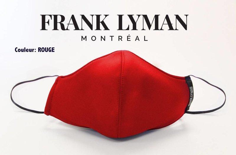 Frank Lyman Masque Fashion Couleur Unie Frank Lyman M-20128