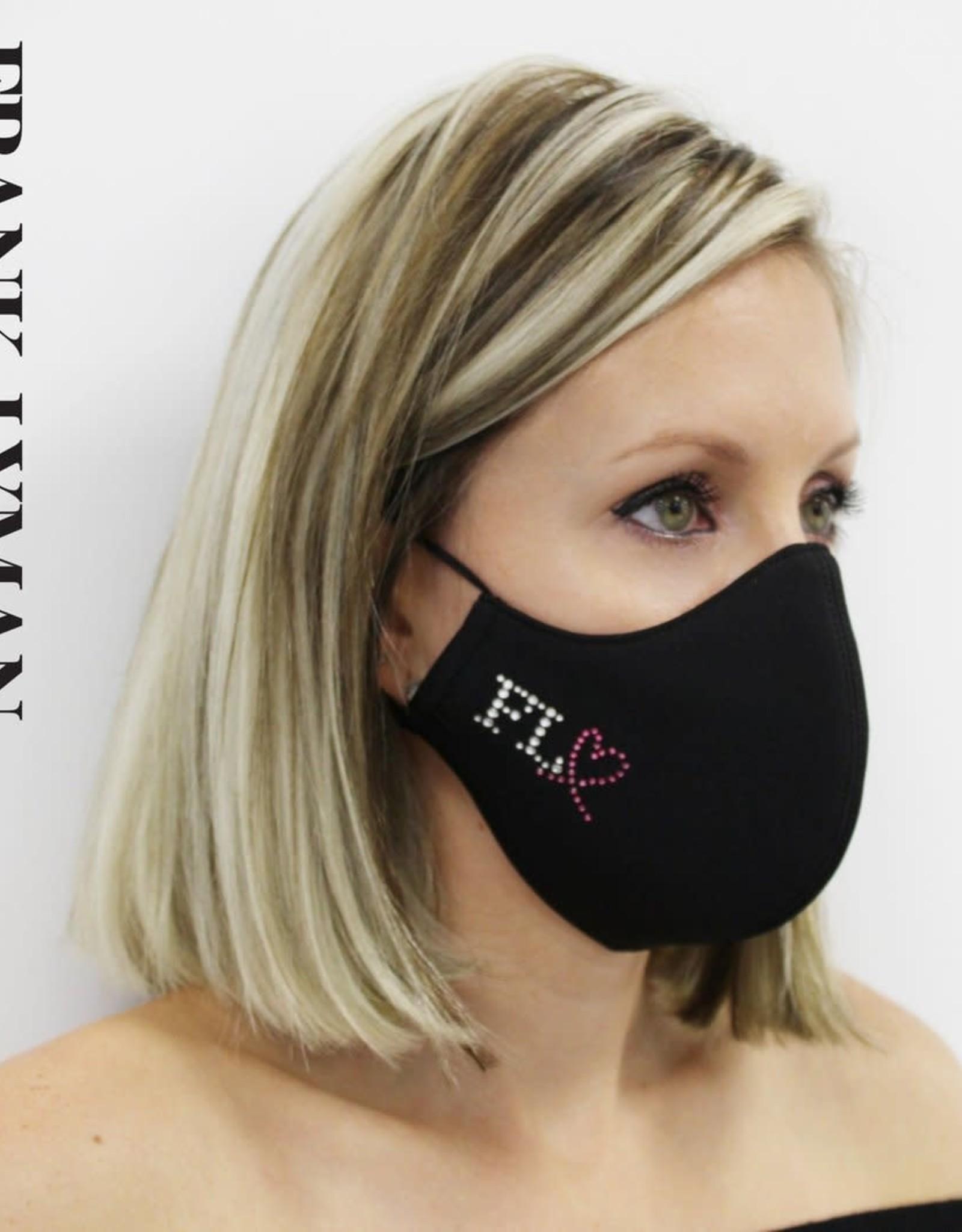 Frank Lyman Masque Fashion Breast Cancer Awareness Frank Lyman M-20142